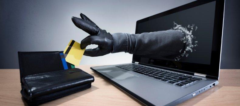 Cyber kriminalci otuđili 172 milijarde dolara u 2017
