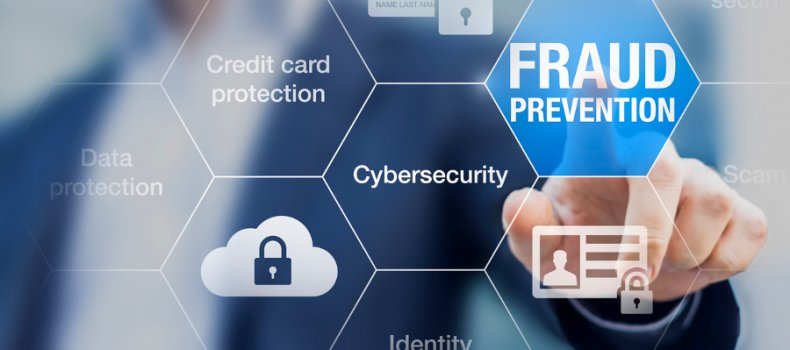Financijske institucije na meti cyber kriminalaca