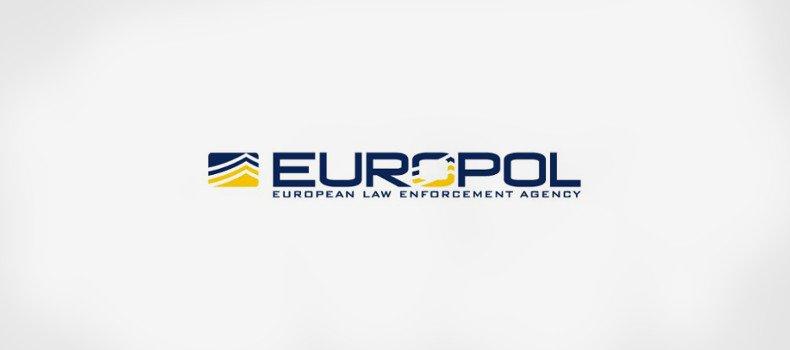 EUROPOL dobio veće ovlasti