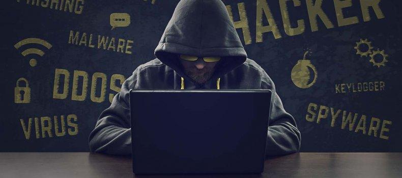 Velika potražnja za hakerima